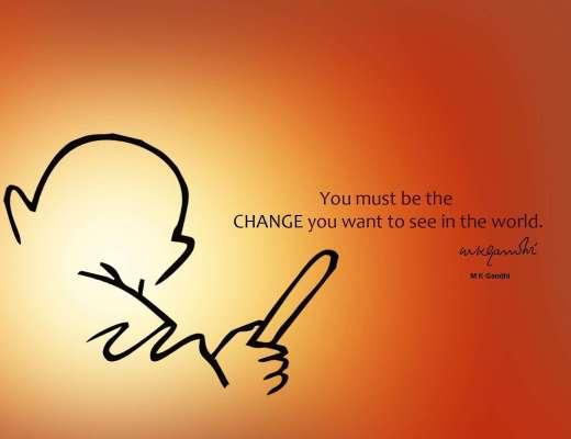 inspiring quotes vidya sury