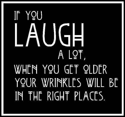 laughter inspiring quotes vidya sury 3