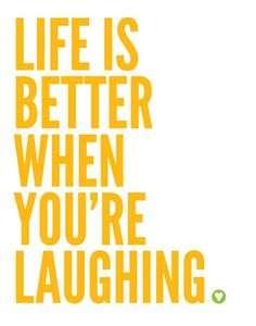 laughter inspiring quotes vidya sury 4