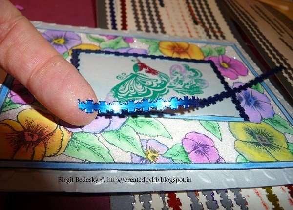 Greeting card DIY (8)