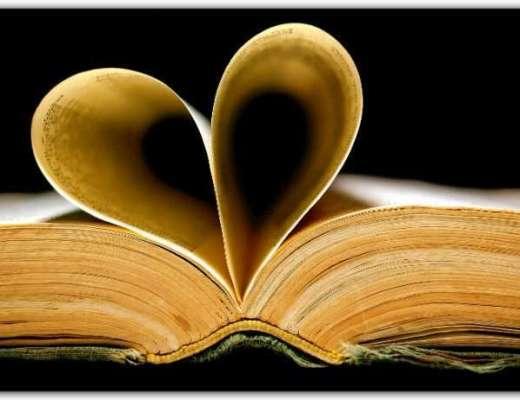 inspiring quotes on reading books vidya sury