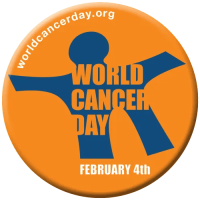 world cancer day vidya sury