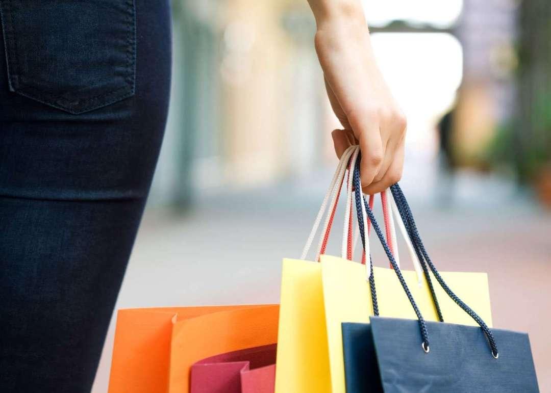 shopping habits vidya sury