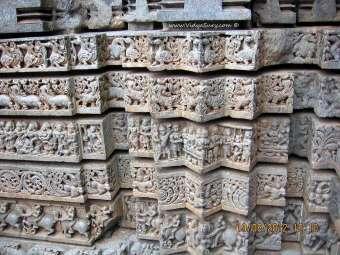 Vidya+Sury+Somanathapura+story+in+pix2-001