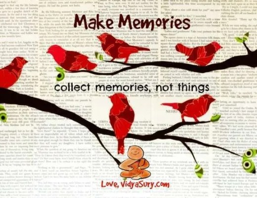 //vidyasury.com/2015/04/make-memories.html