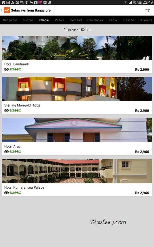 cleartrip app 1 vidya sury (7)