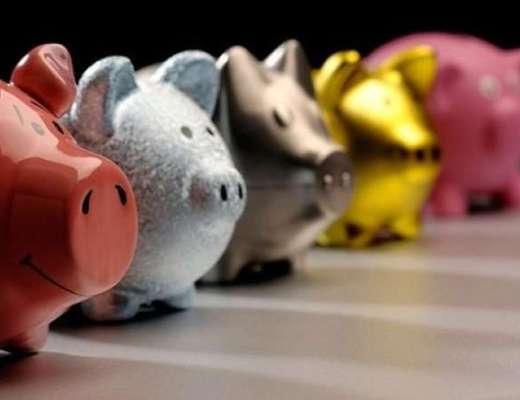 manage money vidya sury