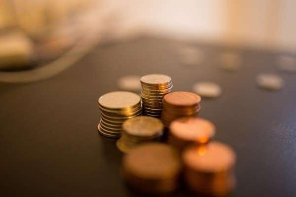crowdfunding vidya sury