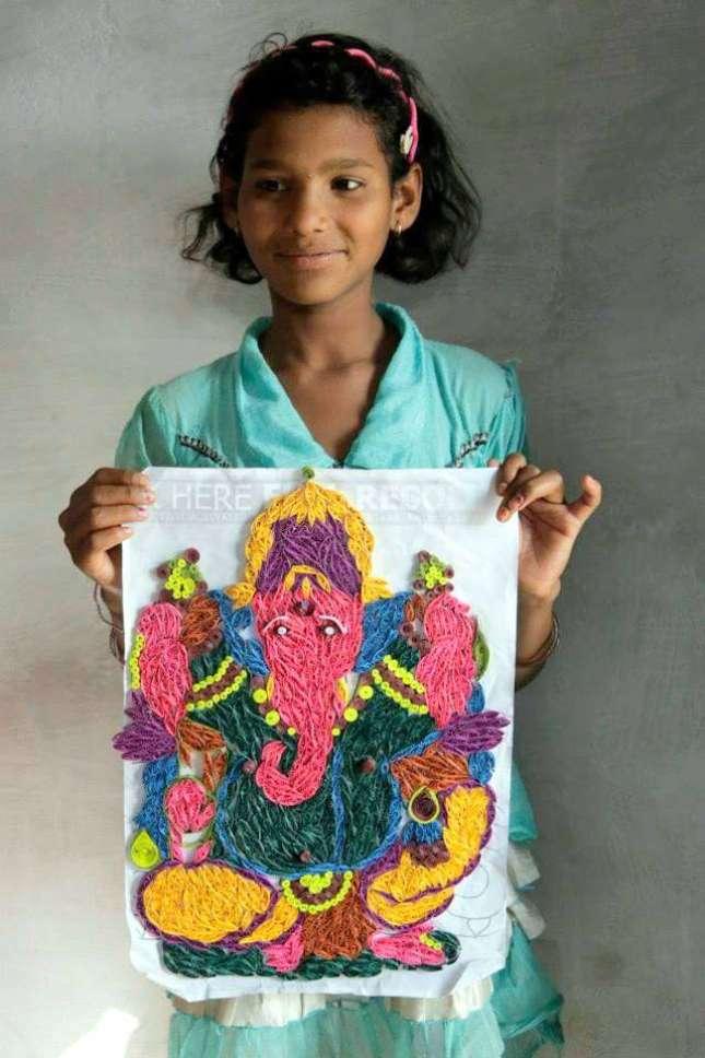 Vidya Sury Aham Bhumika (48)