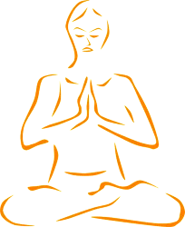 Healthy Lifestyle Yoga Vidya Sury