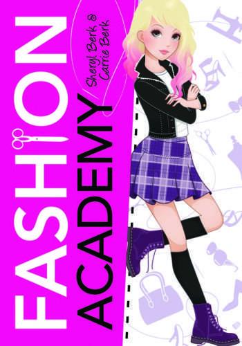 Runway Ready Fashion Academy (1)
