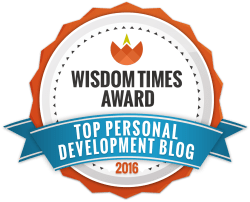 Wisdom-Times-Awards-Personal-Development-2016