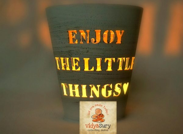 Feb 2017 Gratitude Circle Vidya Sury
