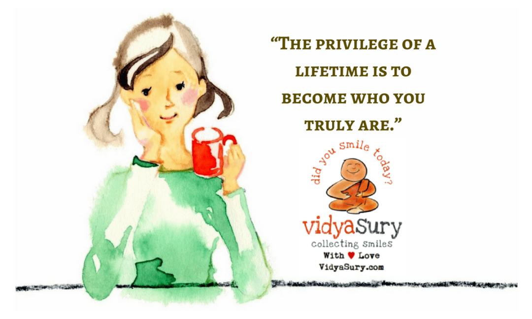 14 gifts I cherish from 14 years of blogging Vidya Sury