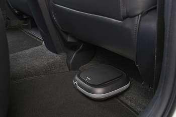 Philips GoPure Compact 100 Airmax Car air purifier