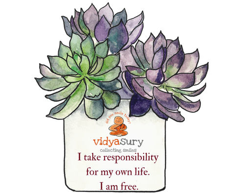 i-take-responsibility-Louise-Hay-Affirmations.png?resize=487%2C396
