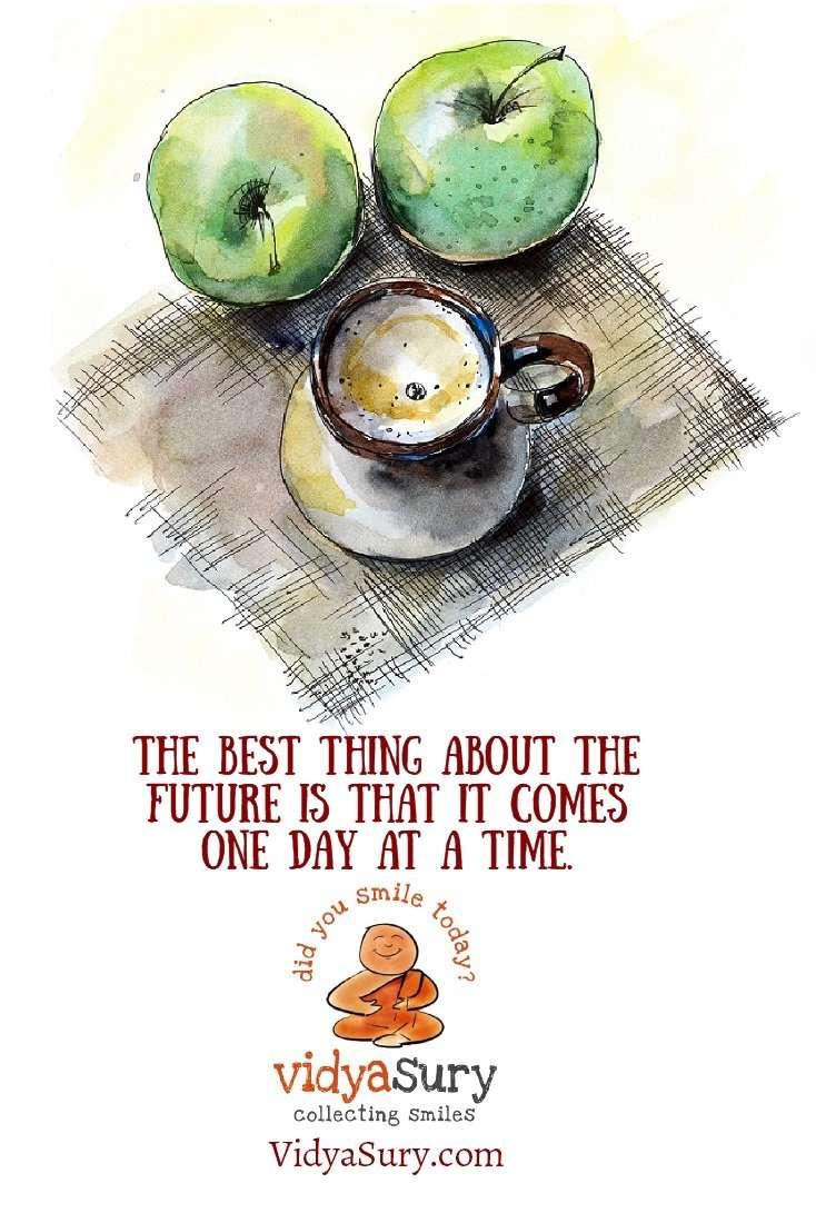 Hospital visits, life-lessons, and gratitude. #lifelessons #gratitude #mindfulness