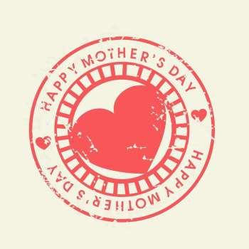 Happy Mothers Day #MothersDay