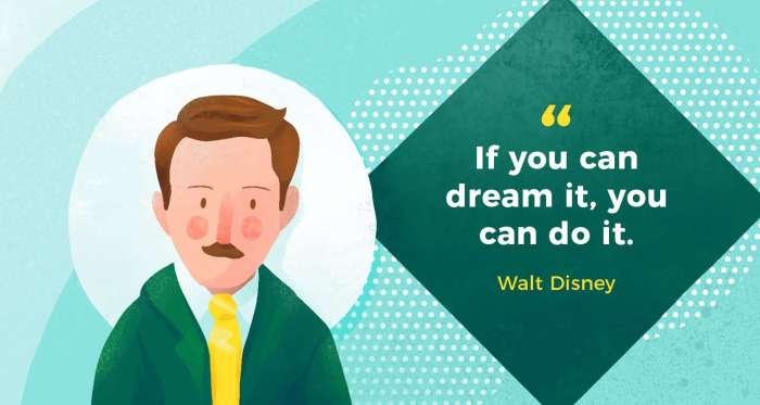 90 Success Quotes That Will Skyrocket Your Growth today
