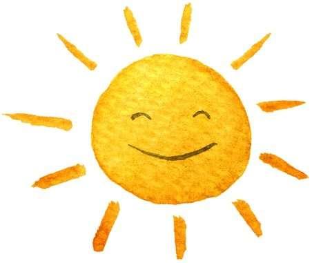 Sunshine quick ways to relax 1