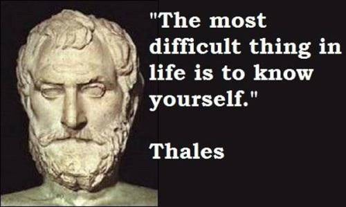 quotes - 2
