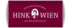 Hink Wien