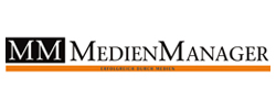 MedienManager
