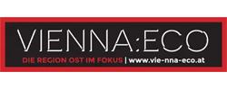 Vienna Eco