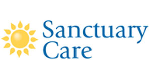 Sanctuary Care