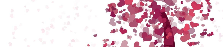 heart-3146184_1920