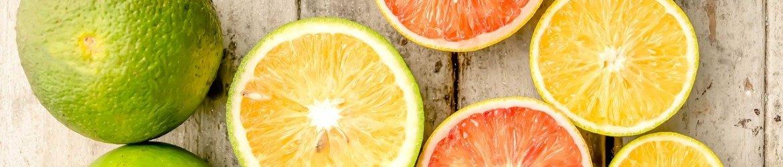 orange-4663073_1280