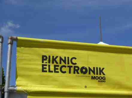 Piknic Electro