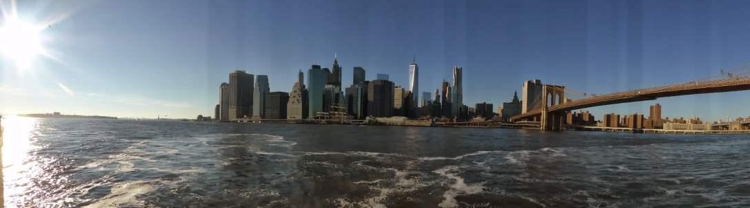Um natal em nova york vie2voyages volta ao mundo vue de brooklyn ccuart Choice Image
