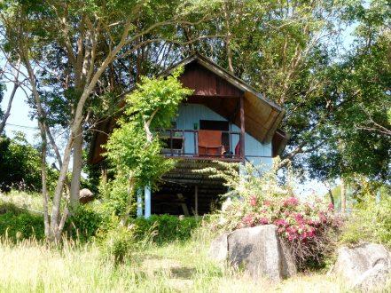 îles de Thaïlande - Koh Tao (8)