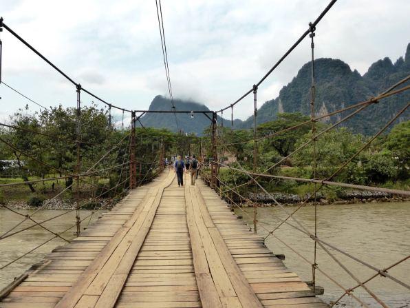 Nord du Laos-Vang Vieng (10)