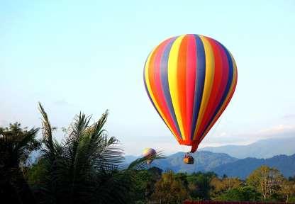 Nord du Laos-Vang Vieng (4)