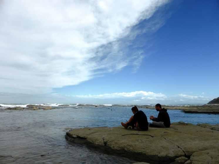 l'île du Sud-Kaikoura (3)