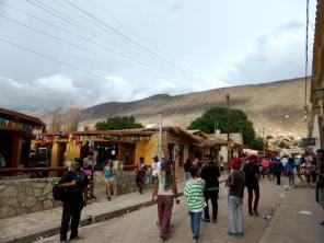 Carnaval de Tilcara-Argentine en stop (6)