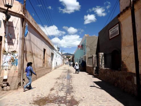 Humahuaca-Argentine en stop (3)