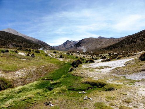 Parc National de Sajama-Bolivie (15)