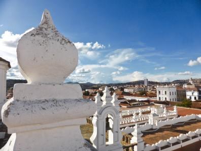 San Felipe Neri, Sucre-Bolivie (4)