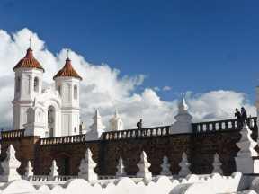 San Felipe Neri, Sucre-Bolivie (6)