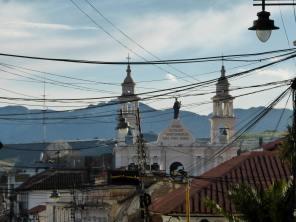 Sucre-Bolivie (2)