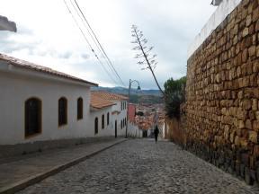 Sucre-Bolivie (5)