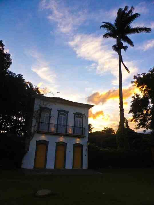 Paraty-Brésil (5)
