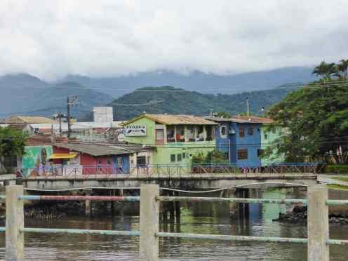 Ubatuba-Brésil (1)