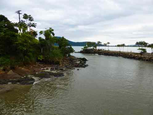 Ubatuba-Brésil (9)