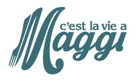 MagMei Logo