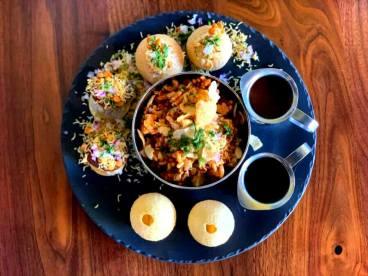 Mumbai Local Indian Foodjpg (1)