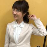 川田裕美8